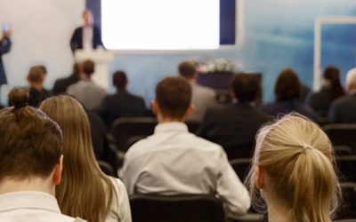 Eventi, seminari e convegni: MECI a 360°