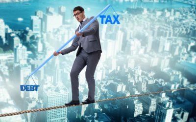 Come funzionano le detrazioni fiscali in materia di edilizia?